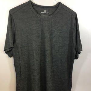 Mack Weldon Men's Large Shirt